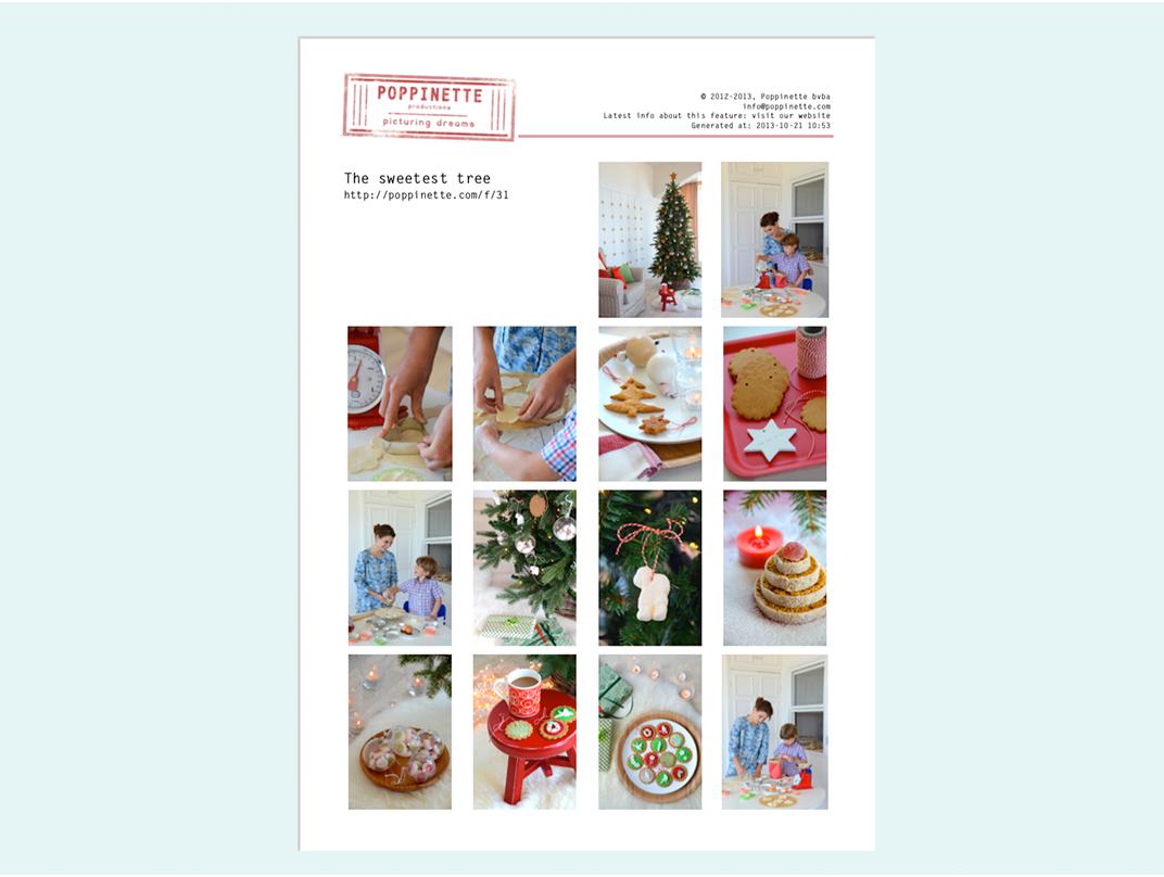 poppinette-blog