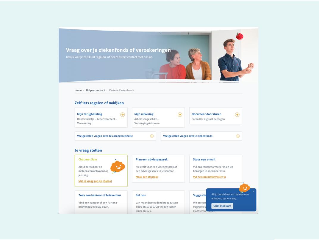 contactstrategie-en-online-flow