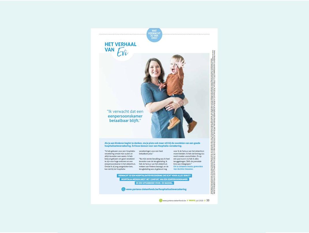 campagne-hospitalia-2019