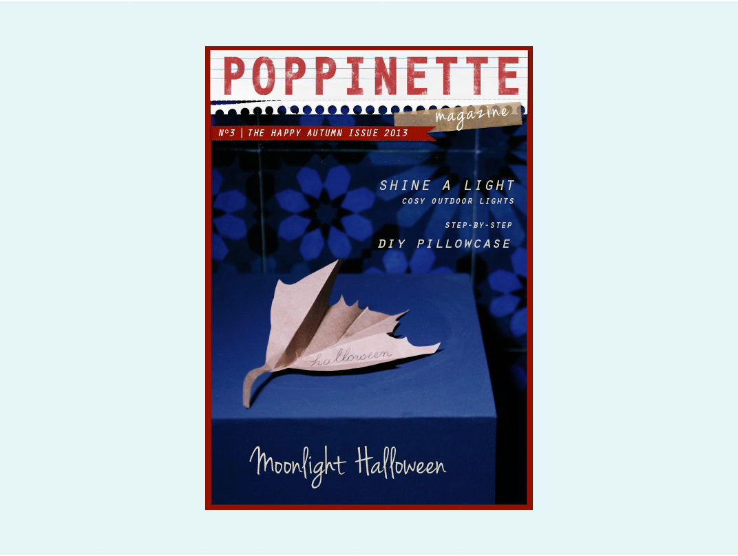 poppinette